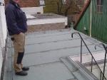installeren-dakbedekking-fam-knop-oosterburen-midsland-001