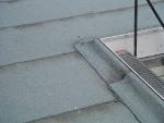 installeren-dakbedekking-fam-knop-oosterburen-midsland-002